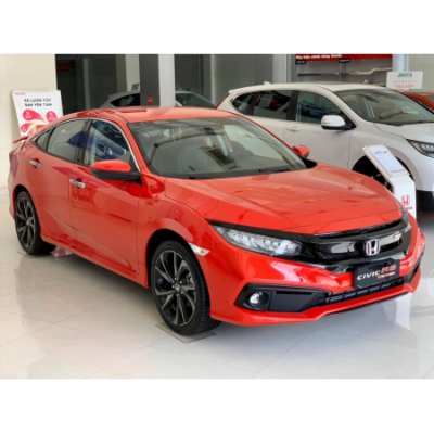 honda-civic-1-5